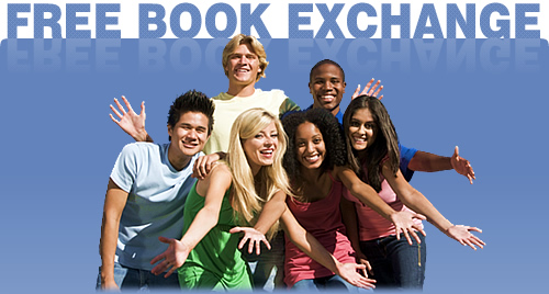 Free Book Exchange